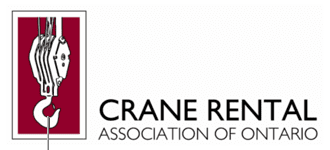 Crane Rental Association Of Ontario